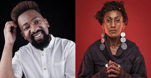 #OneShow2019: David Tshabalala and Sarah Waiswa's Online Judging Panel Insights