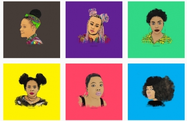10 African Illustrators You Should Know
